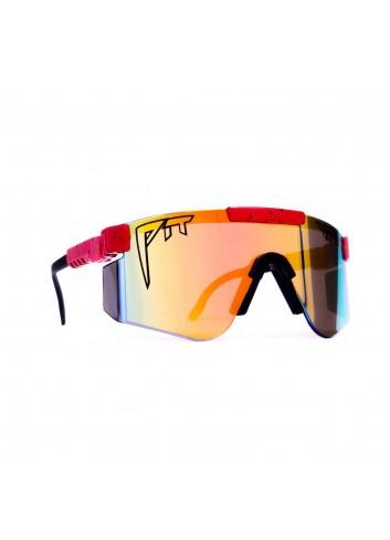 Pit Viper The Hotshot Sunglasses_11701