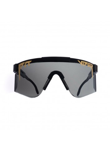 Pit Viper The Exec Sunglasses_11702
