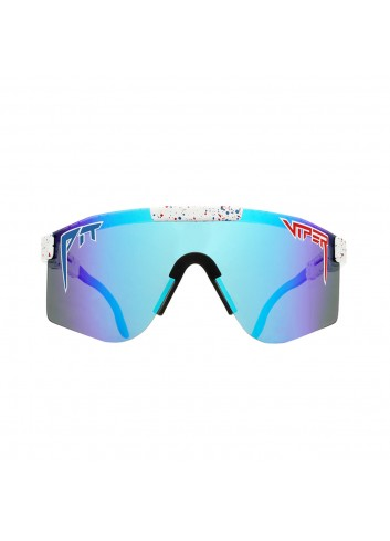 Pit Viper The Absolute Freedom Double Wide Sunglasses_11703