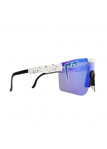Pit Viper The Absolute Freedom Double Wide Sunglasses_11704
