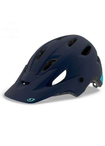 Giro Chronicle Mips Helmet_11711