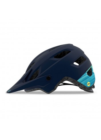 Giro Chronicle Mips Helmet_11712