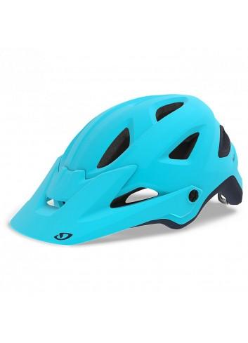 Giro Montara Mips Helmet_11713