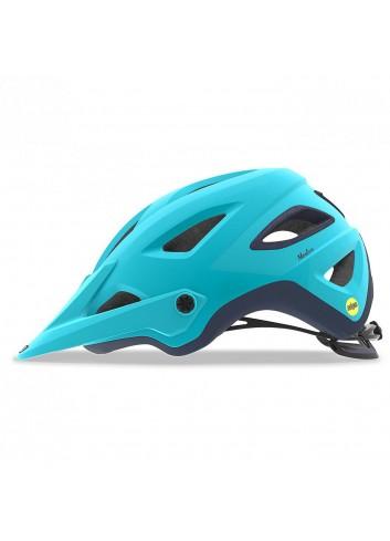 Giro Montara Mips Helmet_11714