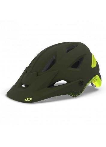 Giro Montaro Mips Helmet_11715