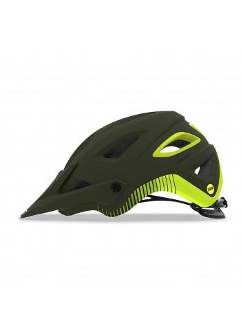 Giro Montaro Mips Helmet_11716