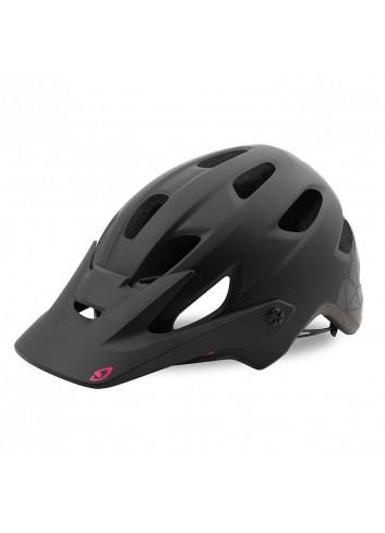 Giro Cartelle Mips Helmet_11717