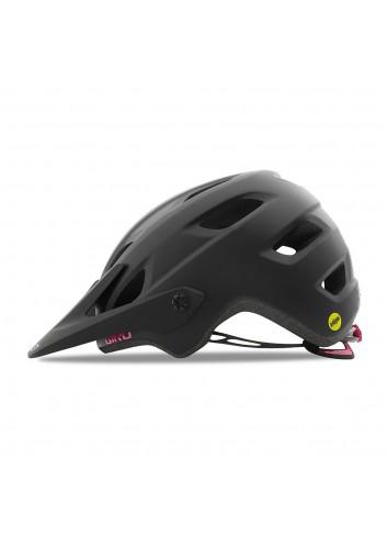Giro Cartelle Mips Helmet_11718