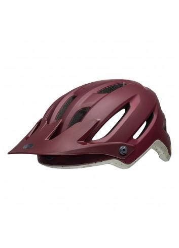 Bell 4forty Mips Helmet_11727