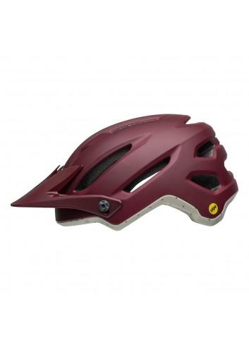 Bell 4forty Mips Helmet_11728