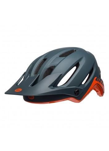 Bell 4forty Mips Helmet_11731