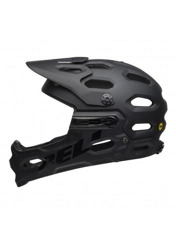 Bell Super 3R Mips Helmet_11735