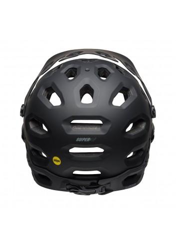 Bell Super 3R Mips Helmet_11736