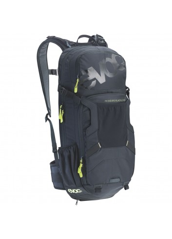 Evoc FR Enduro Blackline Backpack -_11739