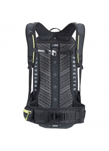 Evoc FR Enduro Blackline Backpack -_11740