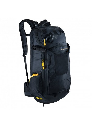 Evoc FR Trail Blackline 20L Backpack_11742
