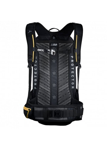 Evoc FR Trail Blackline 20L Backpack_11743