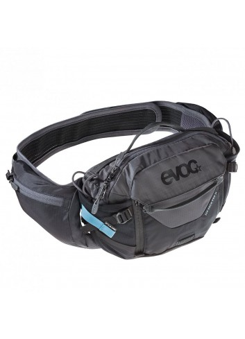 Evoc Hip Pack 3L + 1.5 Bladder_11744