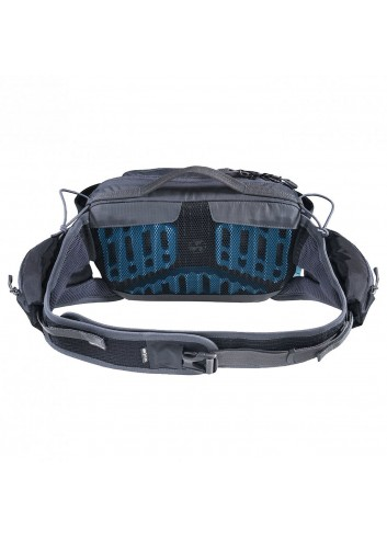 Evoc Hip Pack 3L + 1.5 Bladder_11745
