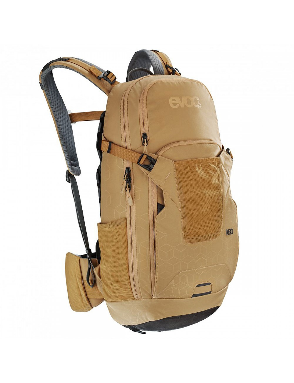 Evoc Neo 16L Backpack_11747