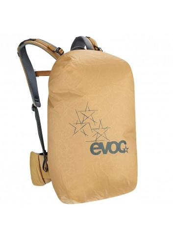 Evoc Neo 16L Backpack_11750