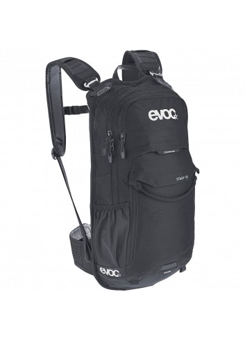 Evoc Stage 12l Backpack_11751