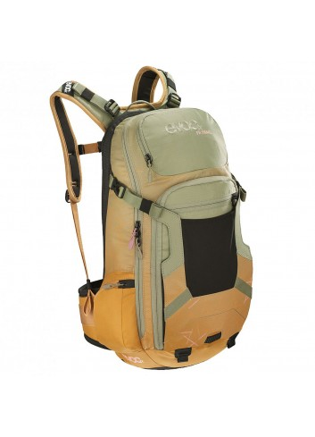 Evoc FR Trail 20L Backpack_11753