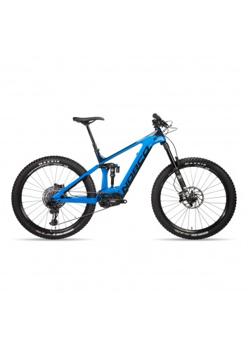 Norco Sight VLT Carbon E-Bike_11758