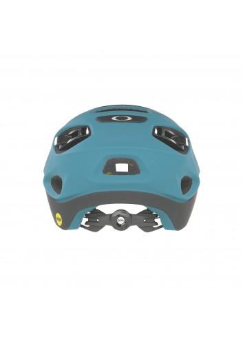 Oakley DRT5 Bike Helmet - Balsam_11762