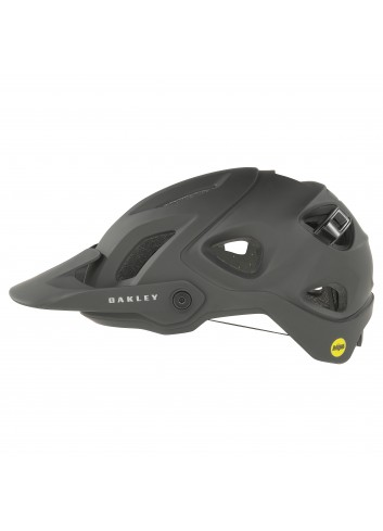 Oakley DRT5 Bike Helmet - Black_11763