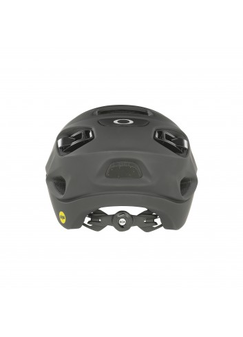 Oakley DRT5 Bike Helmet - Black_11764