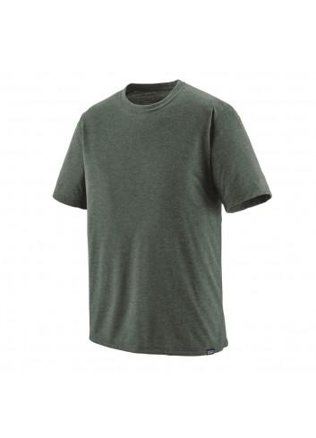 Patagonia Cap Cool Tail Shirt - Carbon_11769