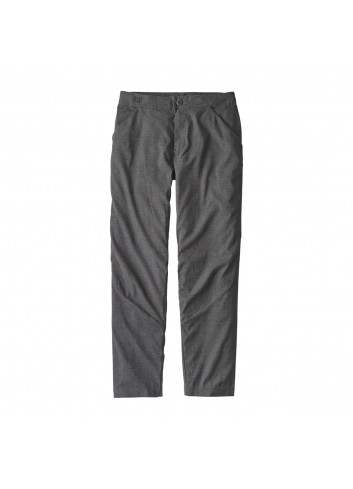Patagonia Hampi Rock Pants - Forge Grey_11790