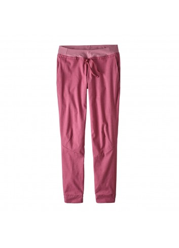 Patagonia Hampi Rock Pants - Star Pink_11791