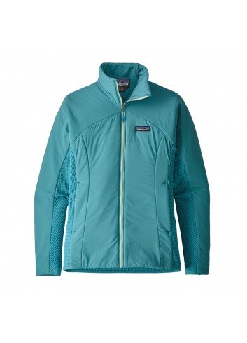 Patagonia Nano-Air Light Jkt - Mako Blue_11794