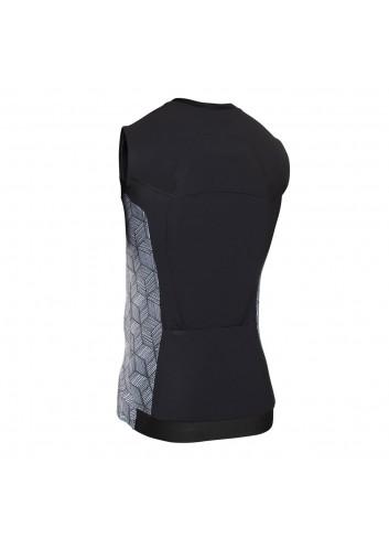 ION Scrub AMP Vest - Black_11805