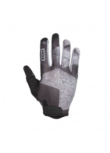 ION Traze Glove - Black_11806