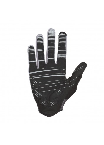 ION Traze Glove - Black_11807