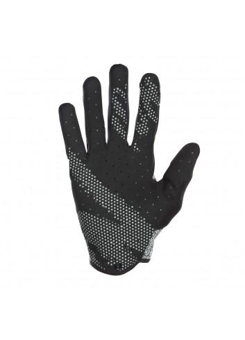 ION Scrub AMP Glove - Grey Melange_11809