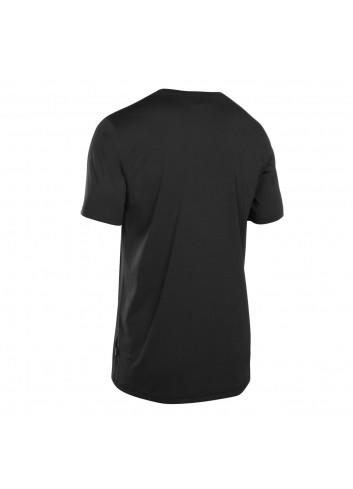 ION Seek DR SS Shirt - Black_11823