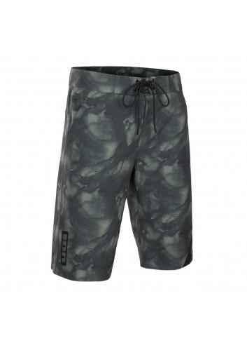 ION Seek Amp Shorts - Green Seek_11828