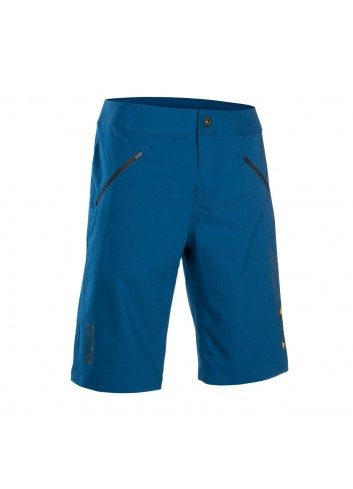 ION Traze Shorts - Ocean Blue_11832