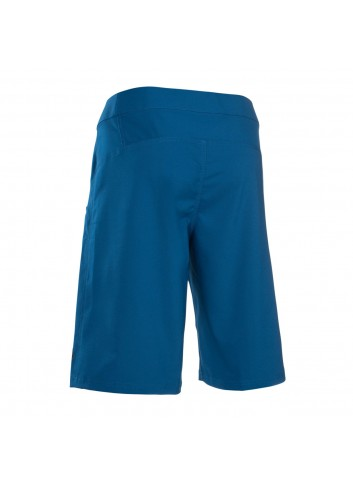 ION Traze Shorts - Ocean Blue_11833