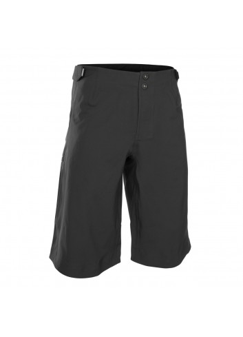 ION Traze Amp 3 Layer Shorts - Black_11836