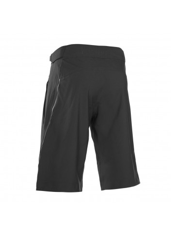 ION Traze Amp 3 Layer Shorts - Black_11837