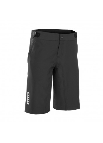 ION Traze Amp Shorts - Black_11840