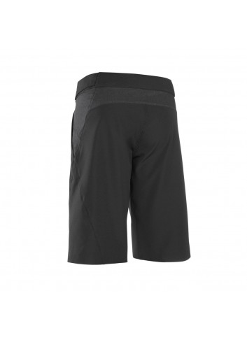 ION Traze Amp Shorts - Black_11841