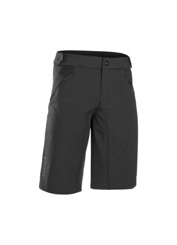 ION Traze Amp Shorts - Black_11844