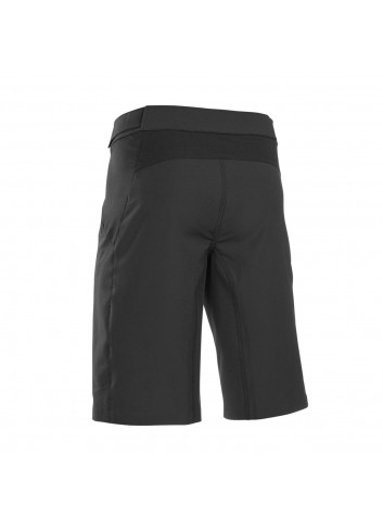 ION Traze Amp Shorts - Black_11845