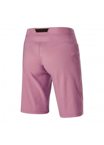 Fox Ranger Shorts - Purple_11849